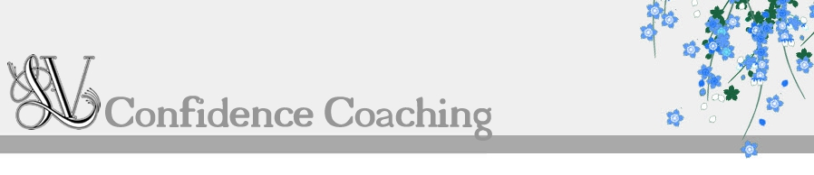 confidence-coaching-header.fw.jpg