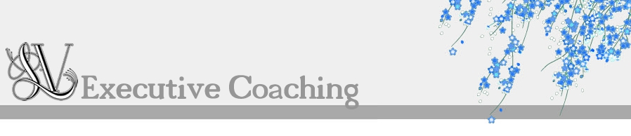 execuitive-coaching-header.fw.jpg